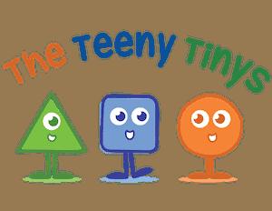 TheTeenyTinys-logo